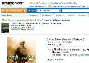 modern-warfare2-amazon-pcversion-300x212